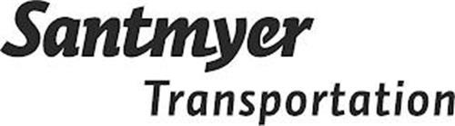 SANTMYER TRANSPORTATION