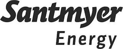 SANTMYER ENERGY