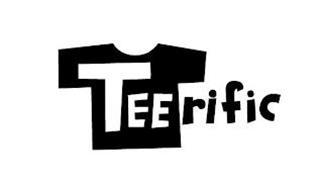 TEERIFIC