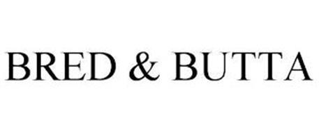 BRED & BUTTA