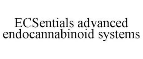 ECSENTIALS ADVANCED ENDOCANNABINOID SYSTEMS
