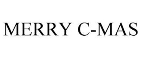 MERRY C-MAS