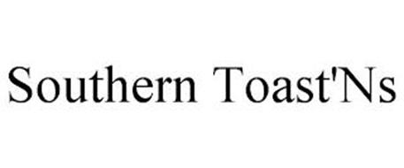 SOUTHERN TOAST'NS