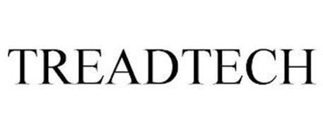 TREADTECH