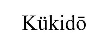 KÜKIDO