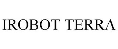 IROBOT TERRA