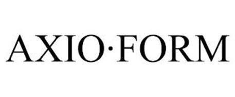AXIO·FORM