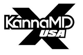 KANNAMD USA