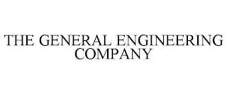 THE GENERAL ENGINEERING COMPANY