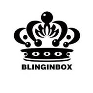 BLINGINBOX