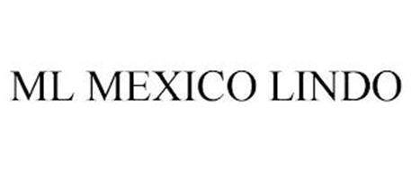 ML MEXICO LINDO