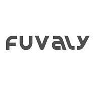 FUVALY