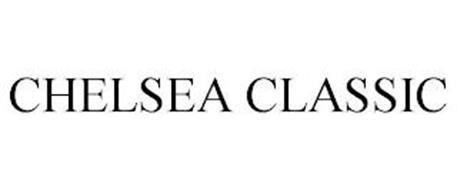 CHELSEA CLASSIC