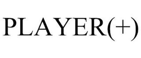 PLAYER(+)