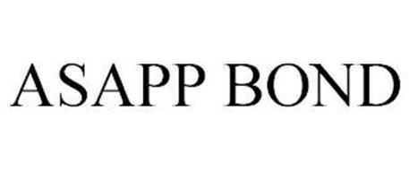 ASAPP BOND