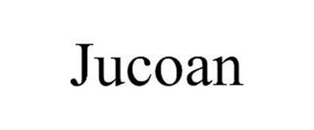 JUCOAN