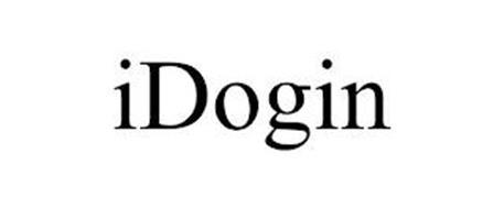 IDOGIN