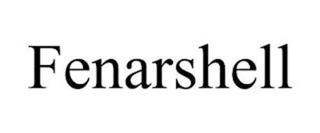 FENARSHELL