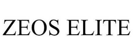ZEOS ELITE