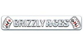GRIZZLY ACES