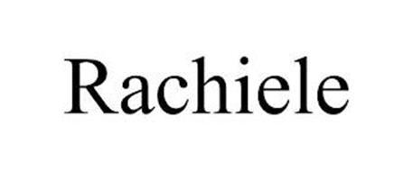 RACHIELE