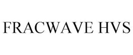 FRACWAVE HVS