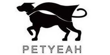 PETYEAH