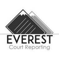 EVEREST COURT REPORTING