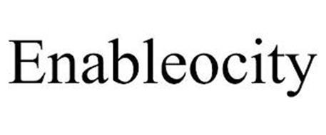 ENABLEOCITY