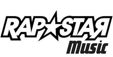 RAP STAR MUSIC