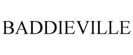 BADDIEVILLE