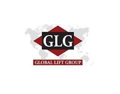 GLG GLOBAL LIFT GROUP