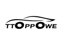 TTOPPOWE