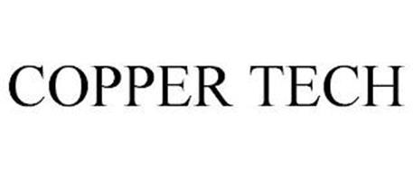 COPPER TECH