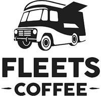 FLEETS COFFEE