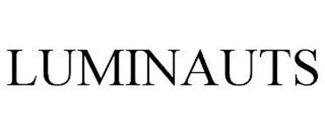 LUMINAUTS