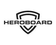 HEROBOARD