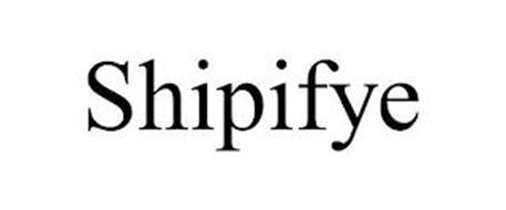 SHIPIFYE