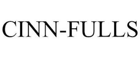 CINN-FULLS