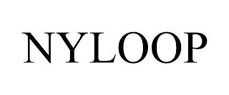 NYLOOP