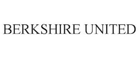BERKSHIRE UNITED