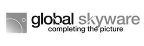 GLOBAL SKYWARE COMPLETING THE PICTURE