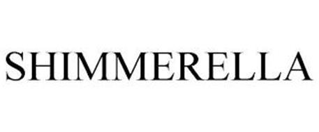 SHIMMERELLA