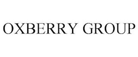 OXBERRY GROUP