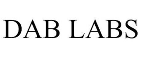 DAB LABS