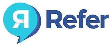 R REFER