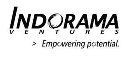 INDORAMA VENTURES EMPOWERING POTENTIAL.