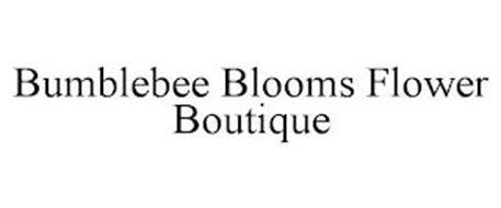 BUMBLEBEE BLOOMS FLOWER BOUTIQUE