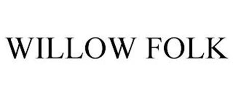 WILLOW FOLK