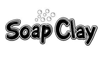 SOAP CLAY